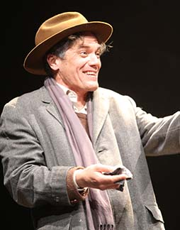 http://www.thekomisarscoop.com/wp-content/uploads/2014/06/MichaelShannon-as-Berenger-delighted-by-the-Radiant-City-photo-Gerry-Goodstein.jpg