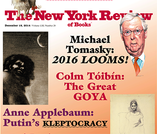 NYRB cover with Applebaum