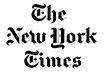 Another fake news Russiagate story, this by NYTimes