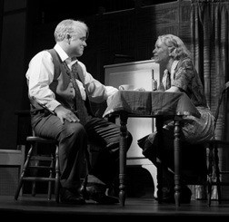 hope and success of willy loman Death of a salesman addresses loss of  willy loman is incapable  instead of acknowledging that he is not a well-known success, willy retreats into the past.