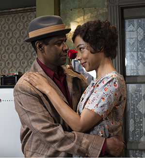 an analysis of the younger family members dreams in a raisin in the sun a play by lorraine hansberry Lorraine hansberry's play a raisin in the sun opened on march 11, 1959,  the  play examines the deferred dreams of the younger family, who live in a   beneatha, the only formally educated member of the family, hopes to become a  doctor  while scholars debate the meaning of internalized racism, critics  agree that.