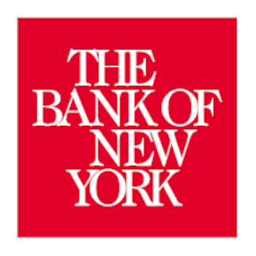 The Bank of New York moved the stolen money, said Baker.
