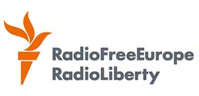 Radio Free Europe's latest support for the Browder Hoax