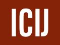 ICIJ Panama Papers investigators ignored William Browder